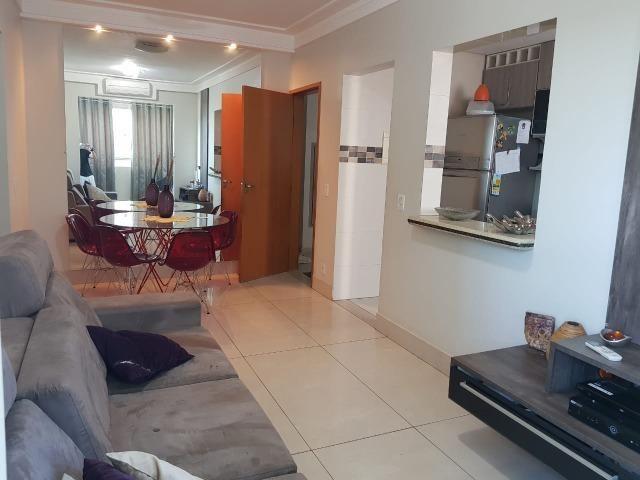 Vendo Excelente Apartamento 2/4 na 308 Sul - Foto 2