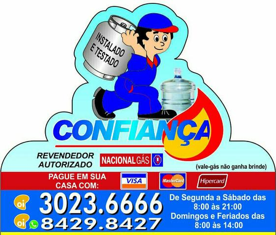 Vendo linhas telefônicas de uma tele entrega de gós da zona norte de Porto Alegre