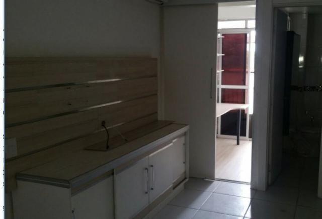 AP0225 - Apartamento com 3 Quartos à Venda em Praia do Futuro II, 150.000,00 - Foto 8