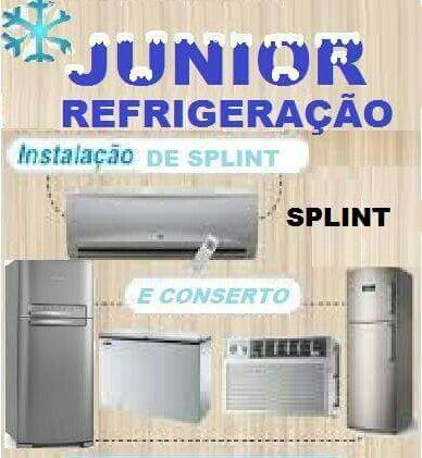 conserto de geladeiras frezes em geral .otimo preço