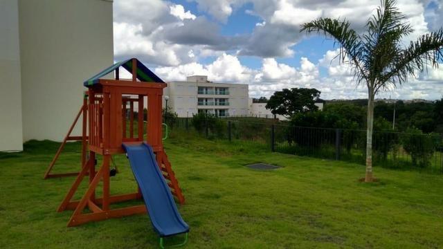 Aluguel Apartamento 3 quartos - Itaipu - Foto 4