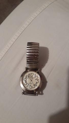 Relógios importados usados - Foto 2