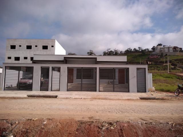 Casa em Vila Esperança - Vargem Alta - Foto 2