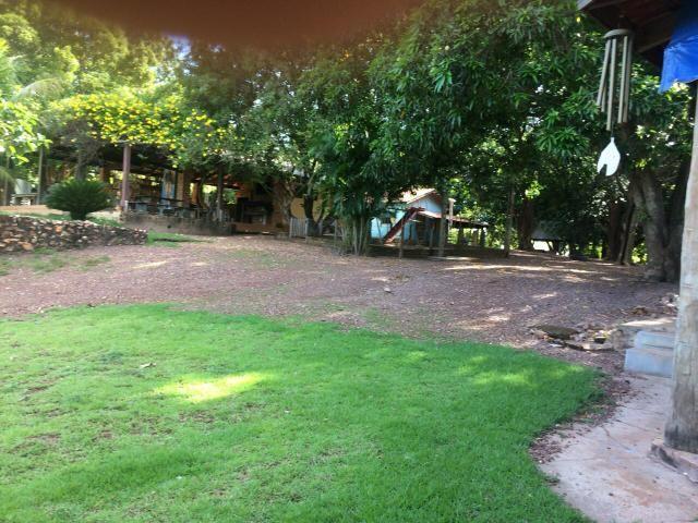 Fazenda 70 hectares á venda á 16km de Cuiabá - Foto 3