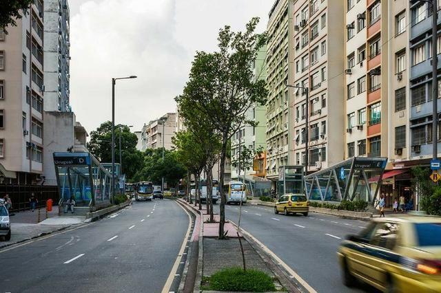 Corretores de Imóvel para Imobiliária na Tijuca - Começo Imediato