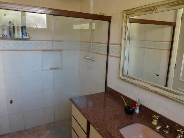 Apartamento, Laranjal, 3 Quartos (1 suite) - Foto 10