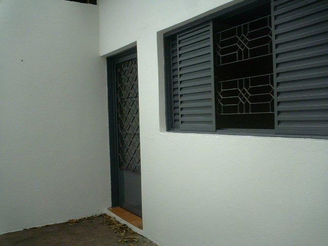 Aluga-se Casa prox. IFMT - Foto 3