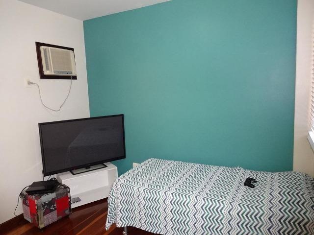 Apartamento, Laranjal, 3 Quartos (1 suite) - Foto 12