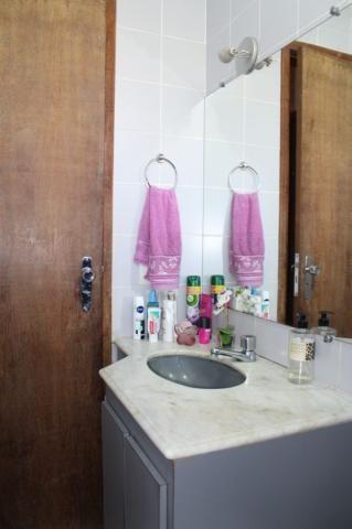 Lindo apartamento 3 quartos - Foto 16