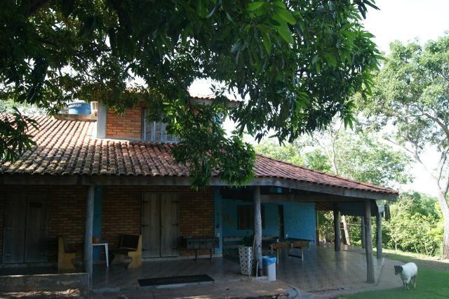 Fazenda 70 hectares á venda á 16km de Cuiabá - Foto 8