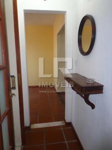 Apartamento, 2 Quartos, Cond. Fechado, 150 Mts Lagoa, em Cidade Nova - Foto 4