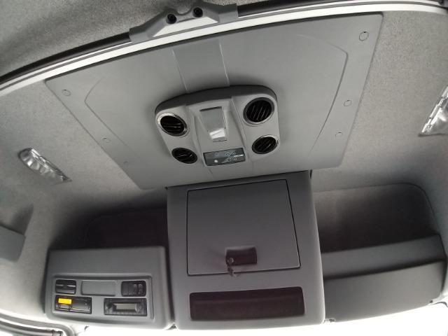 Mercedes-benz Axor 2536 Teto Alto - Selectrucks - Foto 8