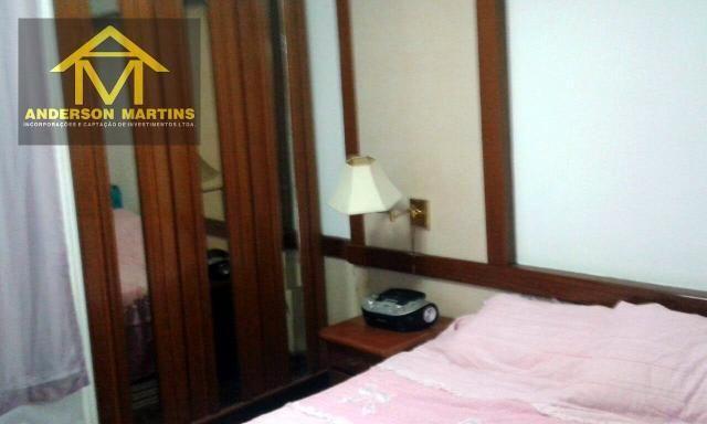 Apartamento à venda com 3 dormitórios em Jardim da penha, Vitória cod:13551 - Foto 11