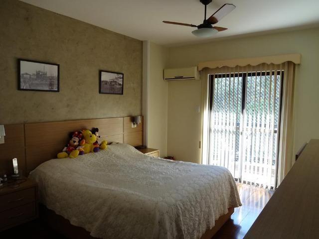 Apartamento, Laranjal, 3 Quartos (1 suite) - Foto 7