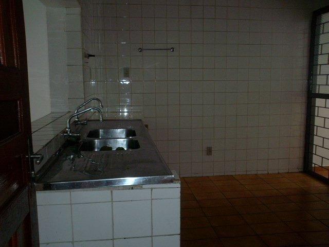 Aluga-se Casa prox. IFMT - Foto 10
