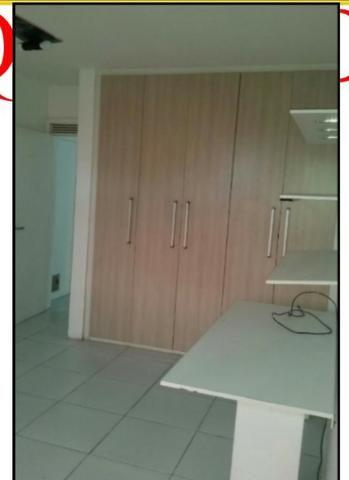 AP0225 - Apartamento com 3 Quartos à Venda em Praia do Futuro II, 150.000,00 - Foto 5