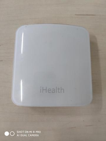 Medidor de pressão IHEALTH BP7 - Foto 2