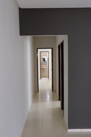 Casa para aluguel crato - Foto 13