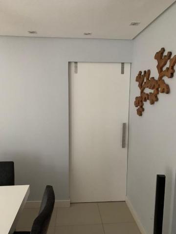 Apartamento no Ecopark - 77 m² - 3/4 sendo 1 suíte - Oportunidade! - Foto 3