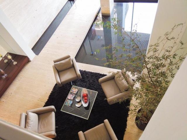Apartamento à venda com 3 dormitórios em Centro, Joinville cod:V10132 - Foto 6