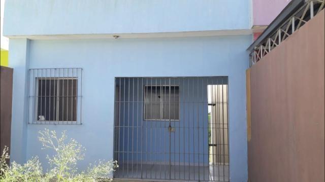 Linda Casa próximo a Galvanisa - Carpina - Foto 3