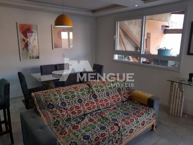 Casa à venda com 5 dormitórios em Cristo redentor, Porto alegre cod:6424 - Foto 6