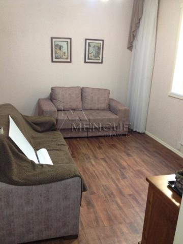 Apartamento à venda com 2 dormitórios em Jardim lindóia, Porto alegre cod:27 - Foto 4