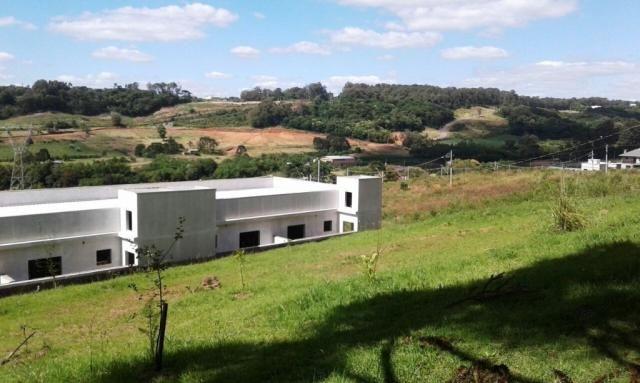 Terreno à venda em Santa catarina, Caxias do sul cod:1854 - Foto 3