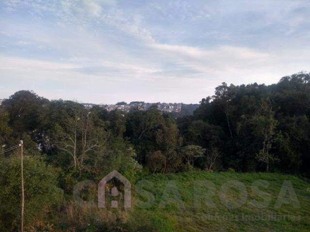 Casa à venda com 2 dormitórios em Charqueadas, Caxias do sul cod:2241 - Foto 14