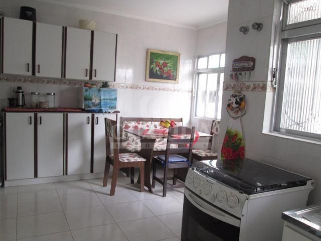 Casa à venda com 3 dormitórios em Nonoai, Porto alegre cod:151109 - Foto 8