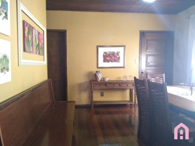 Casa à venda com 5 dormitórios em Pio x, Caxias do sul cod:2726 - Foto 17