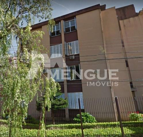 Apartamento à venda com 1 dormitórios em Petrópolis, Porto alegre cod:8029 - Foto 8