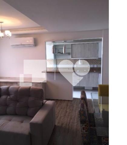 Apartamento à venda com 2 dormitórios em Santo antônio, Porto alegre cod:228060 - Foto 5