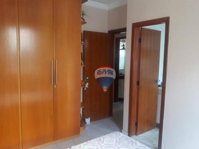 Apartamento com área privativa no nova suissa - Foto 7