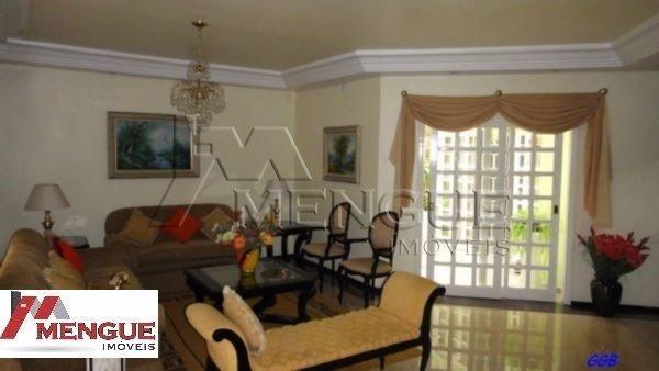 Casa à venda com 4 dormitórios em São sebastião, Porto alegre cod:732 - Foto 2
