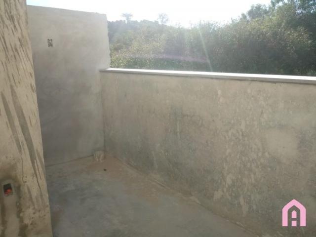 Casa à venda com 2 dormitórios em Colina sorriso, Caxias do sul cod:1251 - Foto 10