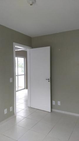 Apartamento à venda com 2 dormitórios em Canasvieiras, Florianópolis cod:1127 - Foto 15