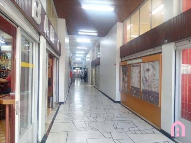 Escritório à venda em Centro, Caxias do sul cod:3020 - Foto 3