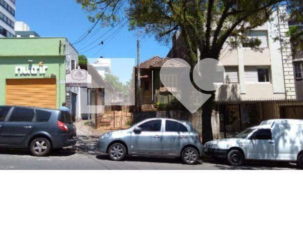 Terreno à venda em São joão, Porto alegre cod:220288