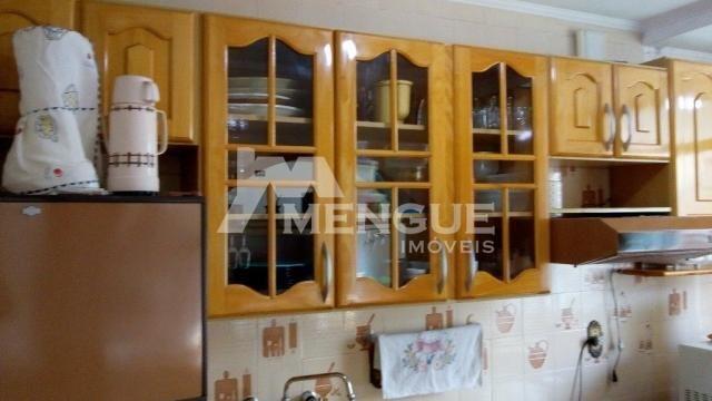 Apartamento à venda com 2 dormitórios em Vila ipiranga, Porto alegre cod:4753 - Foto 7