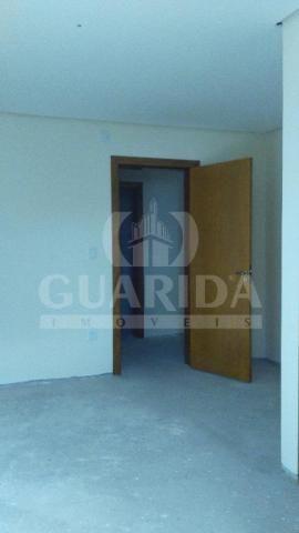 Casa à venda com 2 dormitórios em Guarujá, Porto alegre cod:148385 - Foto 8