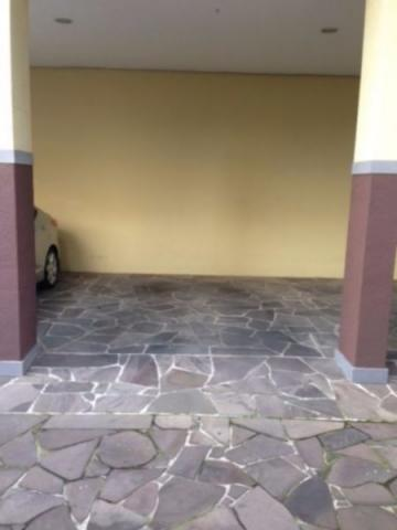 Apartamento à venda com 3 dormitórios em Petrópolis, Porto alegre cod:LI2174 - Foto 12