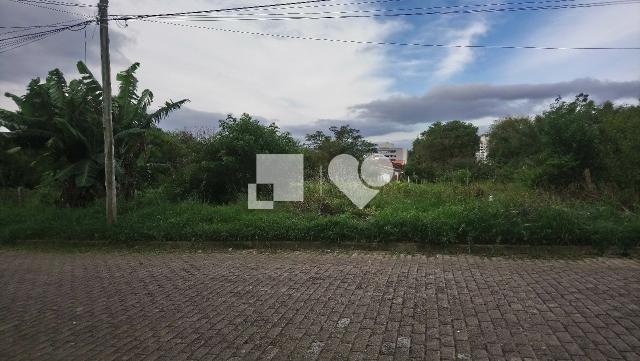 Terreno à venda em Alto petrópolis, Porto alegre cod:58459994 - Foto 10