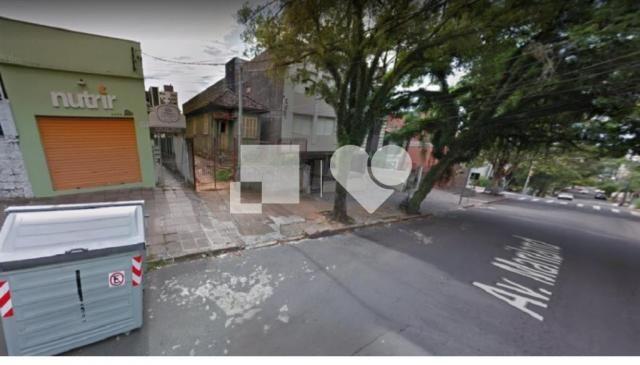 Terreno à venda em São joão, Porto alegre cod:220288 - Foto 6