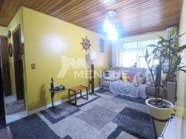 Apartamento à venda com 2 dormitórios em Cristo redentor, Porto alegre cod:6226 - Foto 2