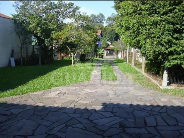 Casa à venda com 3 dormitórios em Vila nova, Porto alegre cod:147667 - Foto 3