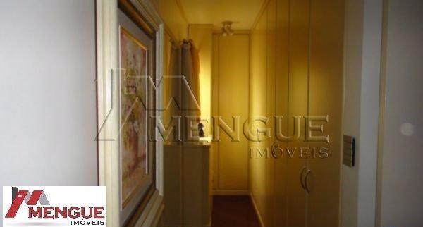Casa à venda com 4 dormitórios em São sebastião, Porto alegre cod:732 - Foto 11