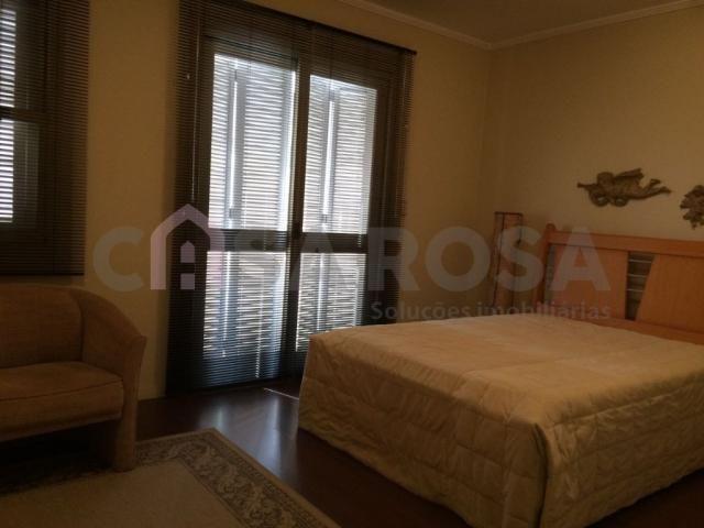 Apartamento à venda com 3 dormitórios em Panazzolo, Caxias do sul cod:1350 - Foto 12