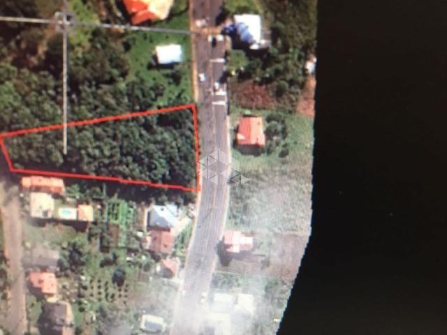 Terreno à venda em São francisco, Garibaldi cod:9908786 - Foto 4