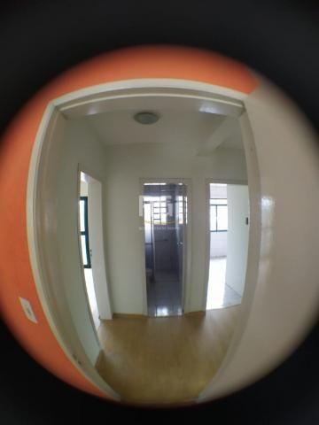 Casa à venda com 5 dormitórios em Jardim sabará, Porto alegre cod:LI50878199 - Foto 7
